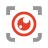 Icon - iScreenKit
