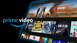 Amazon Prime Video©Amazon