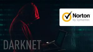 Norton: Darkweb-Monitoring©Norton, iStock.com/thomaguery
