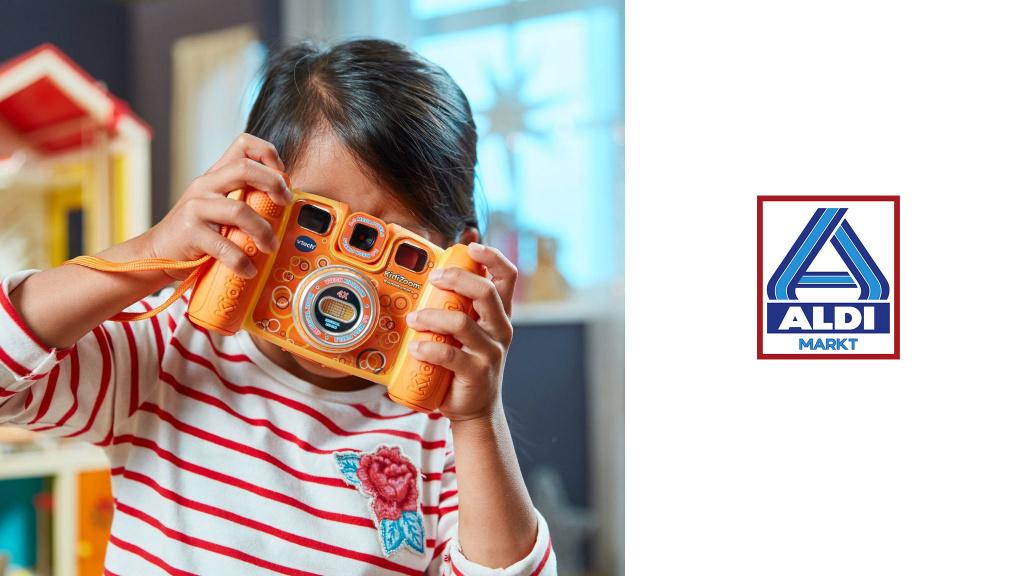 Kinderkamera-bei-Aldi-Vtech-zum-Discounterpreis