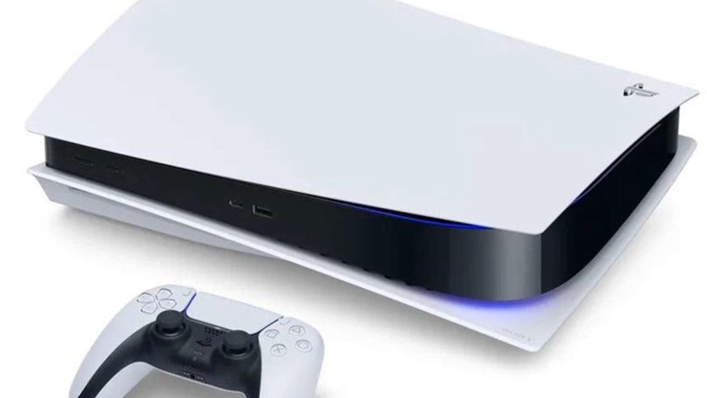 Fiese Masche: Deshalb ist die PS5 überall ausverkauft!