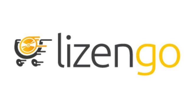 Lizengo: Logo©Lizengo