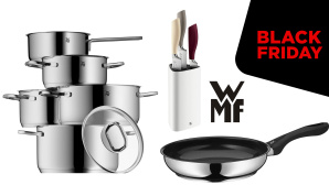 Black Friday WMF Deals © WMF