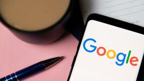 Google-Suche mit Kontexterkennung©SOPA Images/gettyimages