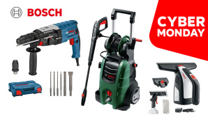 Bosch-Ger�te © Amazon