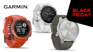 Garmin Black Friday © Amazon