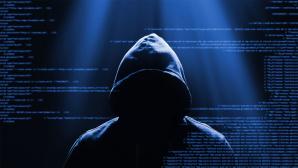 Cyberspionage©iStock.com/s-cphoto