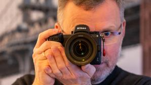 Nikon Z6 II©COMPUTER BILD