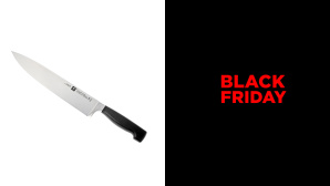 Zwilling-Messer im Black-Friday-Angebot © Amazon, Zwilling