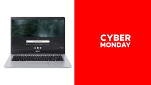 Cyber Monday: Acer Chromebook 314 © Acer / Amazon