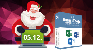 SmartTools Servicepack 2021 © COMPUTER BILD, SmartTools