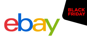 Black Friday: Ebay-Rabatt © Ebay