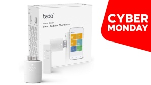 Tado Heizk�rperthermostat © Amazon