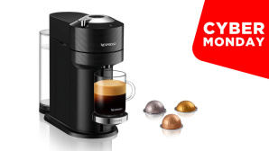 DeLonghi Nespresso Vertuo © Amazon
