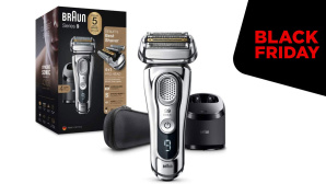 Braun Series 9 © Braun, Amazon