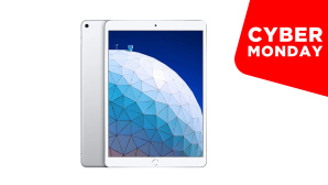 Cyber Monday: Apple iPad Air 3 © Amazon, Apple