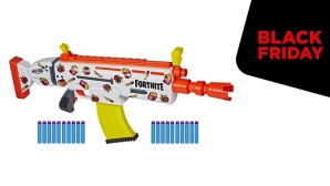 Fortnite Blaster © Amazon
