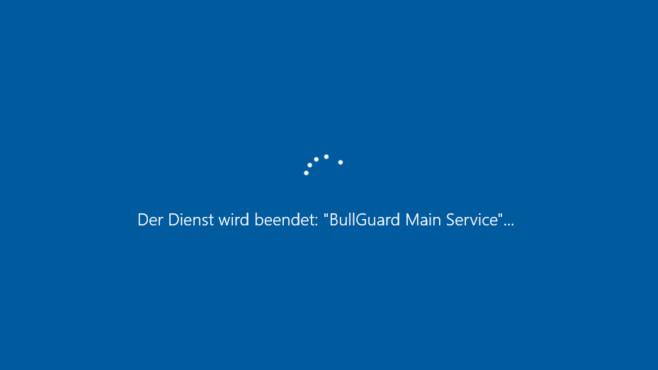Windows 10: Registry-Tweaks, die neue Funktionen und mehr Speed bringen©COMPUTER BILD