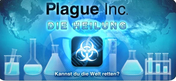 Plague Ic.©Ndemic Creations