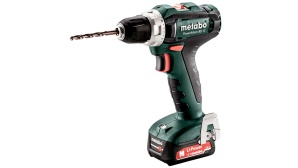 Metabo PowerMaxx 12: Test © COMPUTER BILD, Metabo