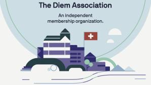 Diem Association©Diem Association