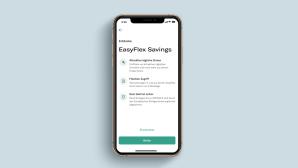 EasyFlex Savings©N26