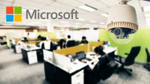 Microsoft stoppt deaktiviert umstrittene Funktion©Microsoft, iStock.com/stnazkul