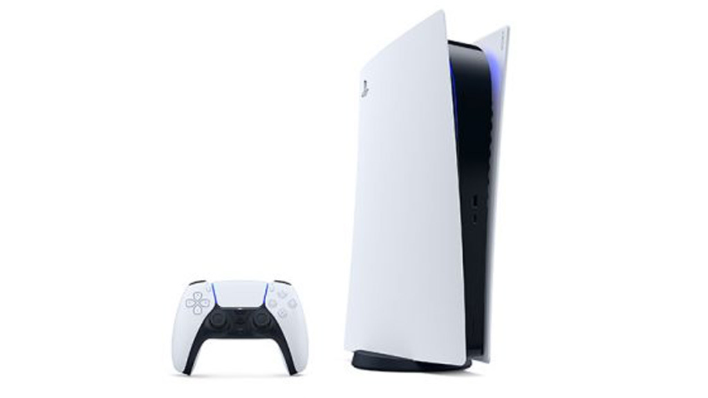 PlayStation-5-Pro-Erster-Hinweis-auf-st-rkeres-Modell