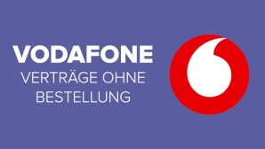 © Vodafone