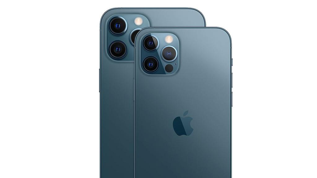iPhone-12-Pro-Nutzer-beklagen-Akkuprobleme