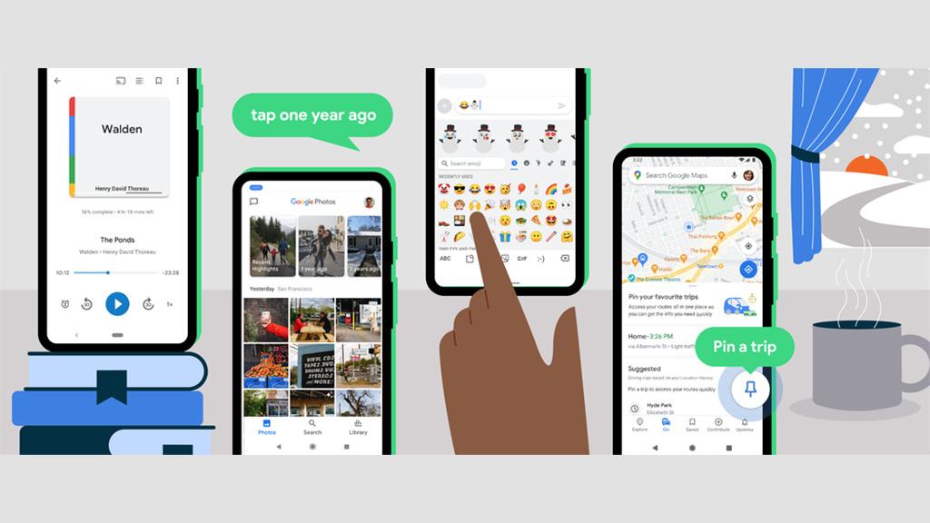 Google-Neue-Features-f-r-Android-und-Apps-vorgestellt