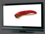 LCD-TV Medion MD 30272