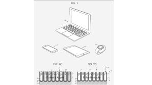 Apple Patent©Patentlyapple.com