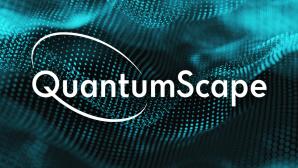 Quantumscape-Aktie: Logo©iStock.com/koto_feja