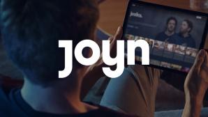 Joyn-Logo©Joyn