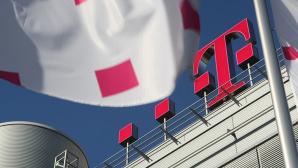 Telekom©Telekom