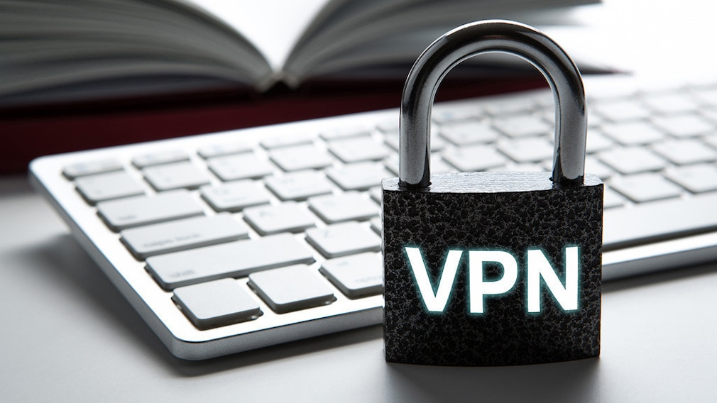VPN-Protokolle©vpn-allgemein-b: iStock.com/mizar
