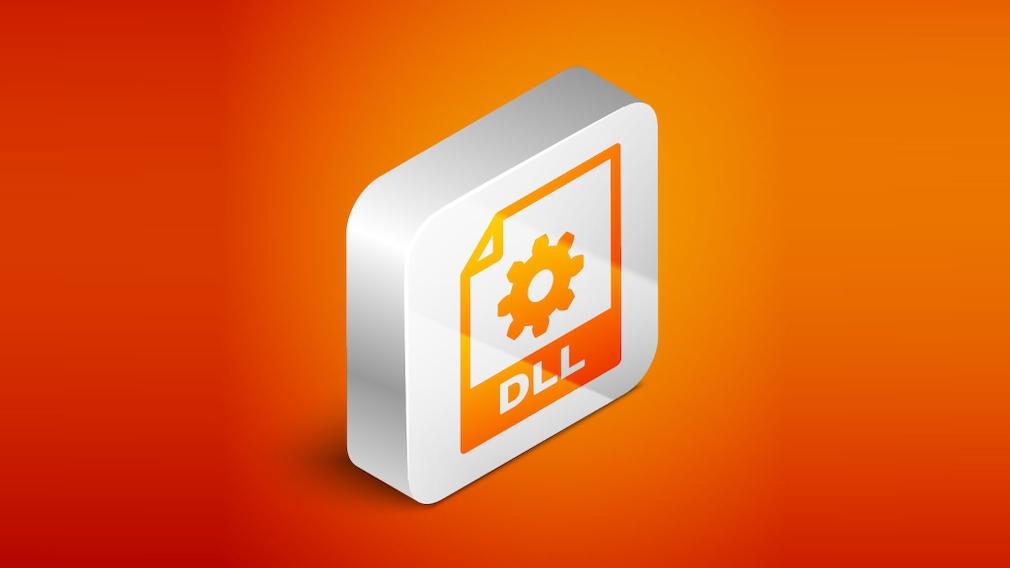 Windows 7/8/10: DLL-Dateien – Tutorial zu den Dynamic Link Libraries Von den dynamischen Programmbibliotheken – DLLs – bemerken Sie meist nur etwas, wenn es hakt. Läuft alles rund, können sie Ihnen egal sein.