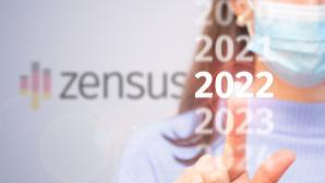 Zensus 2022©Statistische Ämter des Bundes und der Länder