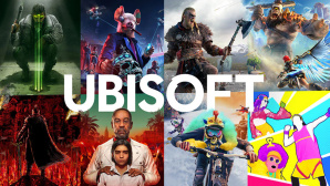 Ubisoft©Ubisoft
