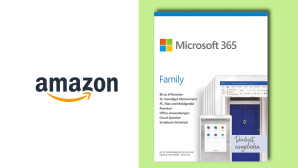Microsoft 365 Family©Amazon