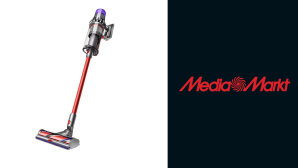 Media-Markt-Angebot: Dyson V11 Outsize zum Schnäppchenpreis©Dyson, Media Markt