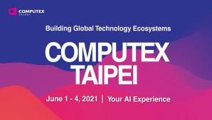 Computex 2021©Computex