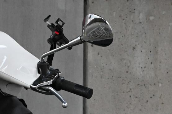 Nikon Z7 II: Beispielbilder ©COMPUTER BILD