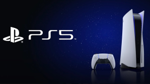 Die PlayStation 5 © YouTube / Sony