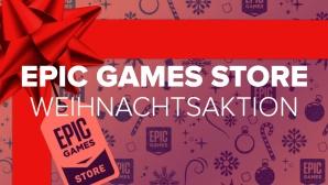 ©COMPUTER BILD / EPIC GAMES STORE