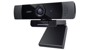 Aukey Webcam©Aukey