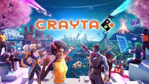 Google Stadia: Exklusiv-Titel Crayta gratis für alle©Crayta