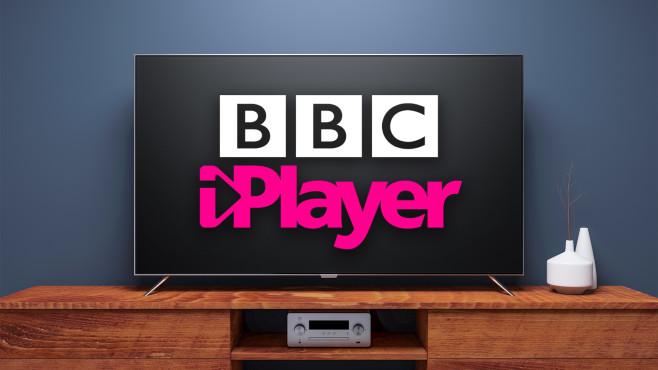 BBC iPlayer: So streamen Sie per VPN in Deutschland Mit einem VPN werfen Sie den BBC iPlayer auch in Deutschland an.©iStock.com/Customdesigner