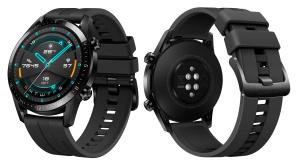 Smartwatch Huawei Watch GT 2 Sport Otto©Huawei
